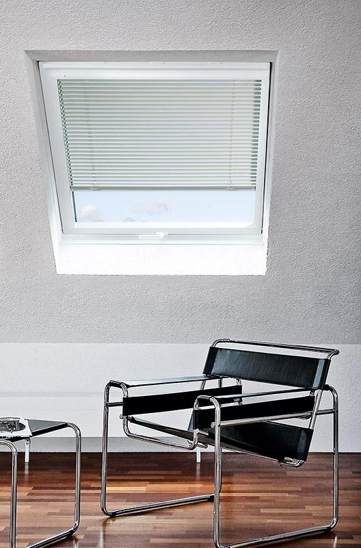 horizontal jalousien blenden alles aus was st rt. Black Bedroom Furniture Sets. Home Design Ideas