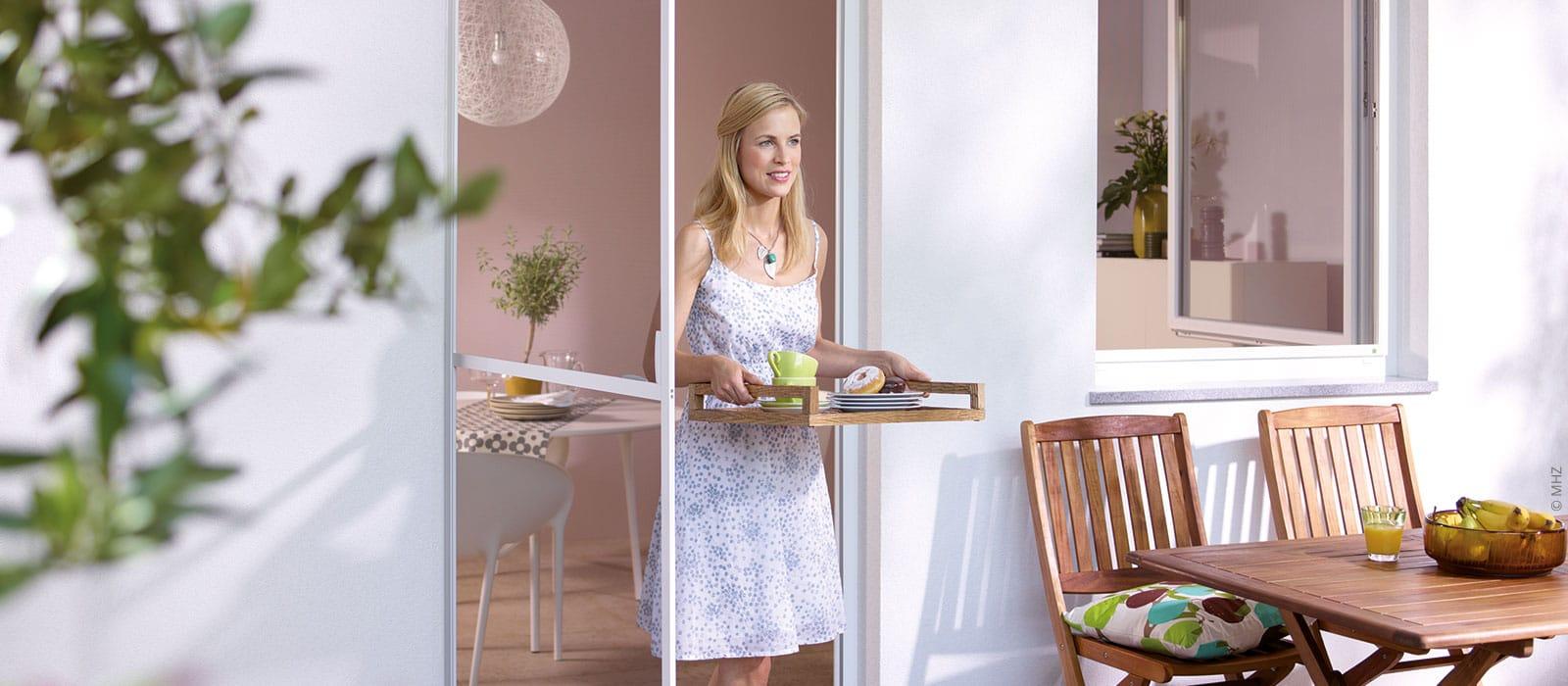 drehrahmen sicherer schutz f r balkon und terrasse andr gebauer. Black Bedroom Furniture Sets. Home Design Ideas